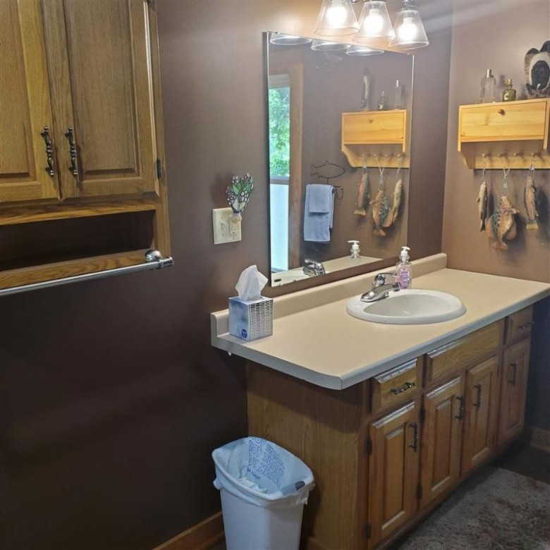 N3683 Hwy 152 Wautoma, WI 54982 by Coldwell Banker Real Estate Group $99,900