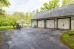 4625 Stonewood Drive Oshkosh, WI 54902-7487 by First Weber Real Estate $539,900
