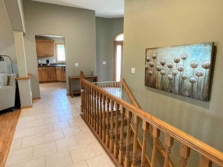 87 Yacoub Lane, Fond Du Lac, WI by First Weber Real Estate $325,000