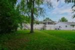 2442 Vinland Street Oshkosh, WI 54901 by Knaack Realty LLC $220,000