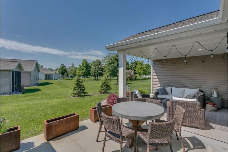 1723 Copperstone Place Neenah, WI 54956-8960 by Coldwell Banker Real Estate Group $264,900