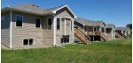 4372 Autumn Hills Drive Oshkosh, WI 54904 by First Weber Real Estate $355,000