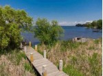 7240 Hwy B Winneconne, WI 54986-9586 by First Weber Real Estate $550,000
