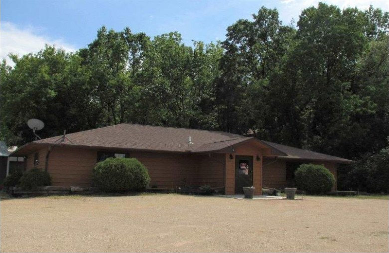 235 N Church Lane, Coloma, WI by First Choice Realty, Inc. $180,000
