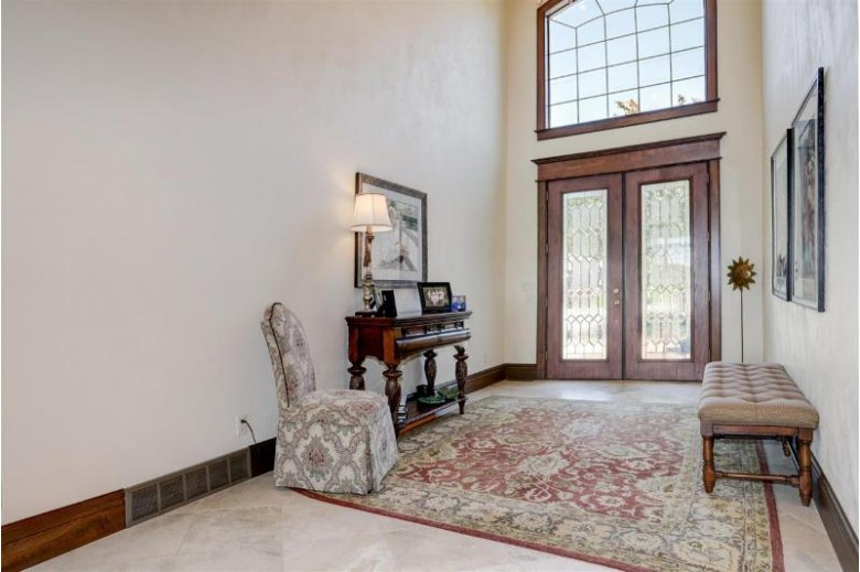 1436 Lakeshore Drive Menasha, WI 54952 by First Weber Real Estate $649,900