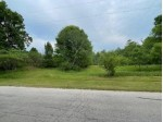 Whispering Pines Road, Luxemburg, WI by 1st Class Real Estate Impact $44,900
