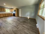 W527 Dover Road Neshkoro, WI 54960 by First Weber Real Estate $184,900