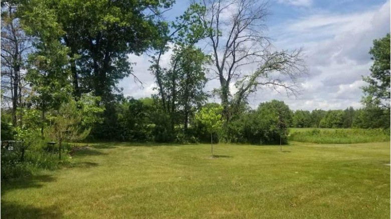 N483 20th Road Neshkoro, WI 54960 by First Weber Real Estate $199,900