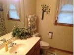 814 S Goldenrod Drive, Appleton, WI by First Weber Real Estate $349,900
