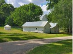 W13528 Cypress Avenue Coloma, WI 54930 by First Weber Real Estate $670,000