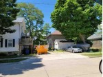 102 W Irving Avenue Oshkosh, WI 54901-4440 by First Weber Real Estate $79,900