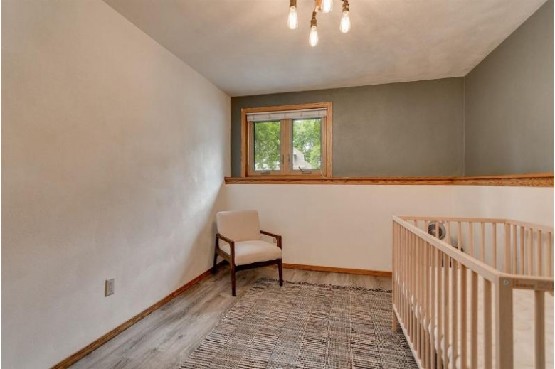 2227 Woodlawn Lane, Appleton, WI by Coldwell Banker Real Estate Group $244,900