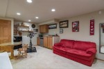 1270 Heidi Haven Drive Oshkosh, WI 54904 by Coldwell Banker Real Estate Group $264,900