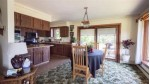 W13434 Cypress Avenue, Coloma, WI by First Weber Real Estate $375,000
