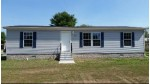 603 3rd Street Oconto, WI 54153 by Design Realty $184,500