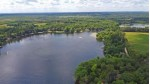 N3711 Hwy 152 Wautoma, WI 54982 by First Weber Real Estate $114,000