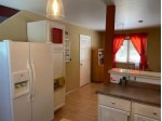 N4816 5th Lane Plainfield, WI 54966 by First Weber Real Estate $228,000