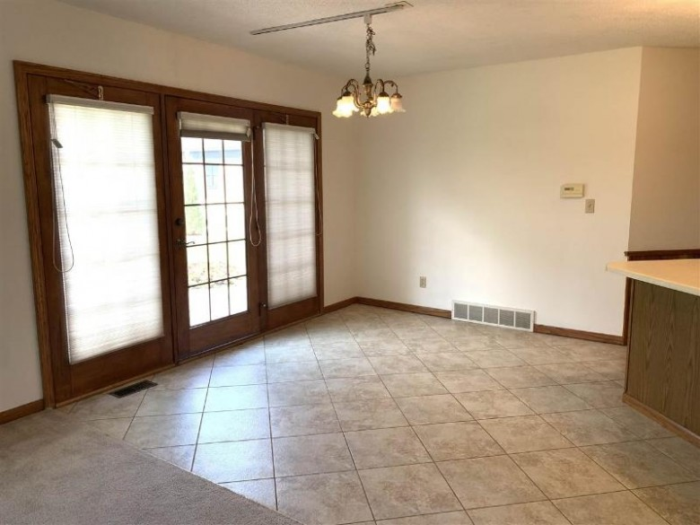 582 S National Street, Fond Du Lac, WI by Solberg Real Estate $199,900