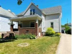 103 Hamilton Place, Fond Du Lac, WI by RE/MAX Heritage $134,900