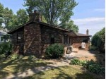 484 Rainbow Beach Road Neenah, WI 54956 by First Weber Real Estate $399,900