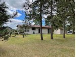 W514 Hwy E Neshkoro, WI 54960 by First Weber Real Estate $189,900