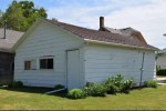 598 S Military Road, Fond Du Lac, WI by First Weber Real Estate $90,000