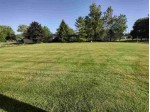 Breed Street Chilton, WI 53041 by First Weber Real Estate $21,900