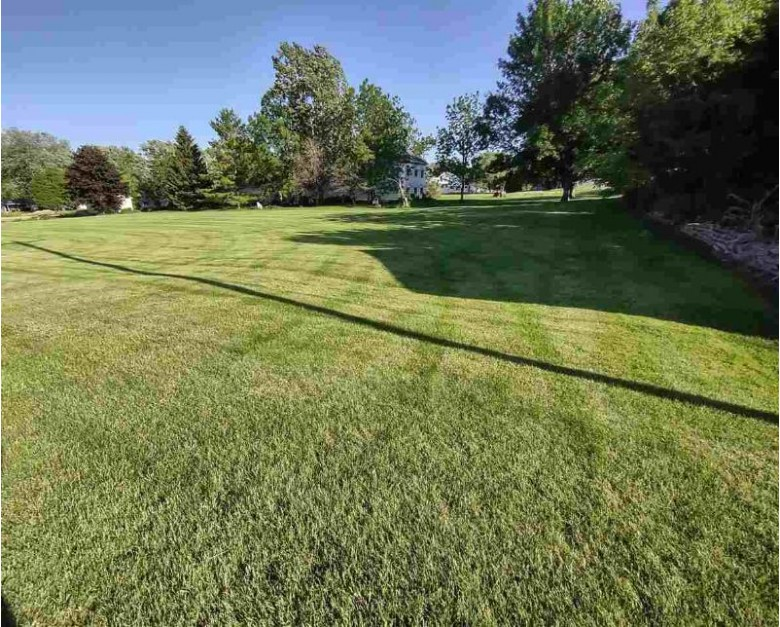 Breed Street Chilton, WI 53014 by First Weber Real Estate $21,900