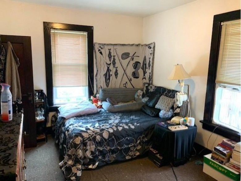1231 W College Avenue Appleton, WI 54914 by First Weber Real Estate $119,900