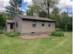 N5428 E Wilson Lake Road Wild Rose, WI 54984 by RE/MAX Lyons Real Estate $125,000