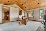 N1221 Country Crest Circle Hortonville, WI 54944 by Coldwell Banker Real Estate Group $499,900