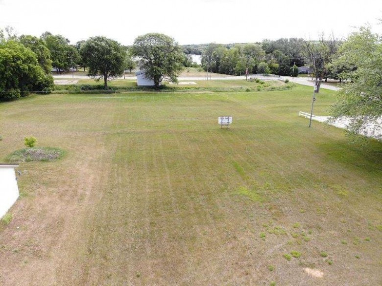 306 Beatrice Lane, Manawa, WI by United Country-Udoni & Salan Realty $15,000