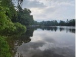 Lakeside Lane Wautoma, WI 54982 by First Weber Real Estate $179,900