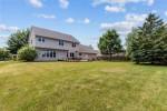 422 E Apple Creek Road Appleton, WI 54913-8495 by Keller Williams Fox Cities $430,000