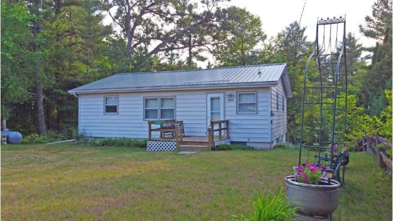 N1087 19th Court Neshkoro, WI 54960 by First Weber Real Estate $220,000