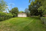 1034 W South Park Avenue Oshkosh, WI 54902-6638 by Coldwell Banker Real Estate Group $229,900