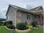 N6239 Hwy M Westfield, WI 53964 by First Weber Real Estate $379,900