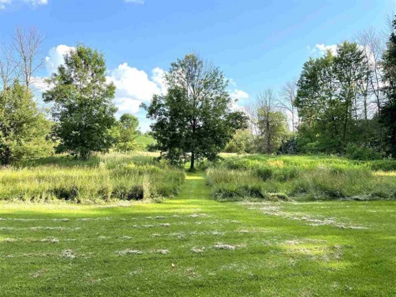 610 River Drive Mayville, WI 53050-1715 by First Weber Real Estate $259,000