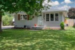 2430 Eric Drive Appleton, WI 54915 by Landro Fox Cities Realty LLC $209,333