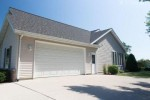 N6375 Reilly Drive Fond Du Lac, WI 54937 by First Weber Real Estate $279,900