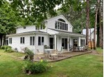 W6847 W Hwy 21 Wautoma, WI 54982 by First Weber Real Estate $649,900