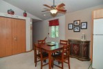 3319 N Casaloma Drive #81 Appleton, WI 54914 by Berkshire Hathaway HS Fox Cities Realty $150,000