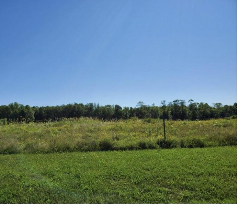 Wild Oak Drive Manitowoc, WI 54220 by First Weber Real Estate $49,900