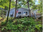 W12144 Greenwood Road Hancock, WI 54943 by First Weber Real Estate $350,000
