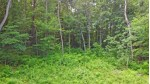 Hwy Z, Wautoma, WI by First Weber Real Estate $119,900