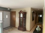 55 Roberta Court Fond Du Lac, WI 54935 by First Weber Real Estate $289,900