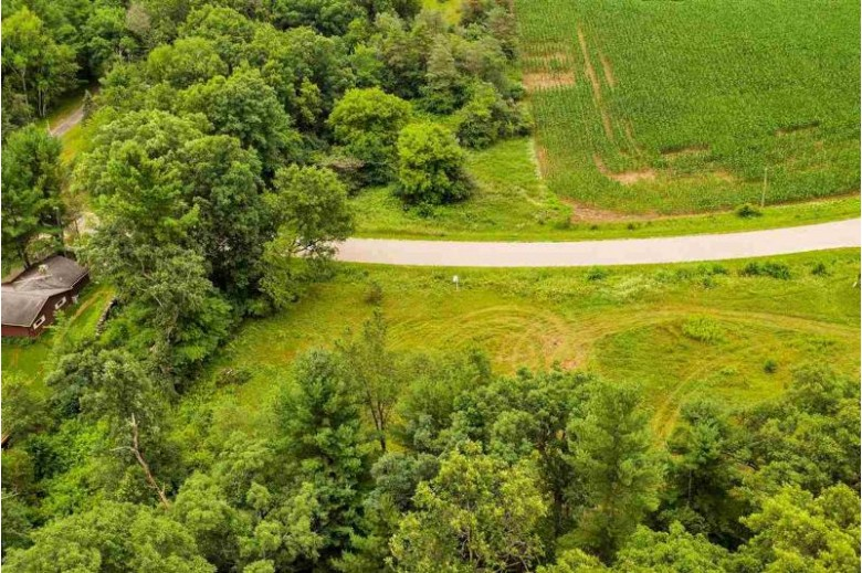 Porters Lake Road Wautoma, WI 54982 by Coldwell Banker Real Estate Group $125,000