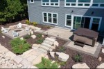 3003 Nicolet Drive, Green Bay, WI by First Weber Real Estate $1,350,000