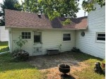 1484 Spruce Street Almond, WI 54909 by First Weber Real Estate $112,000