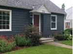 276 Dahl Place, Fond Du Lac, WI by Roberts Homes and Real Estate $154,900